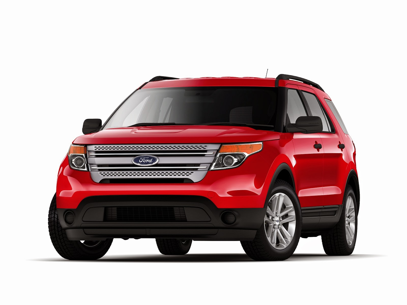 2016 2 3 ecoboost ford explorer gas mileage 2017 2018 best cars. Cars Review. Best American Auto & Cars Review