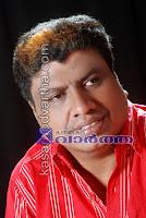 Kasaragod, Nileshwaram, Singer, Obituary, Kerala, Mappilapatt, Ibrahim Beericheri