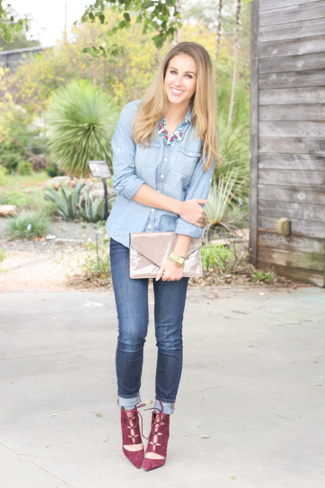 Denim-on-denim-for-fall