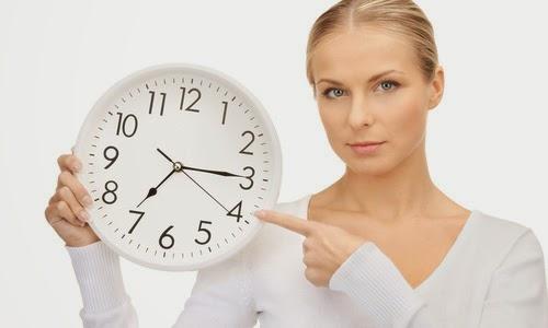 nincs időd meditálni? változtass a szokásaidon