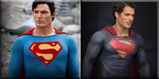 henry-cavill-superman-christopher-reeve-reeves-george-remake