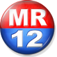 Get The Mitt Romney for President Badge !