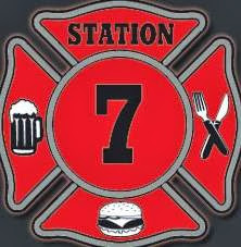 Station 7 Pittsville, MD