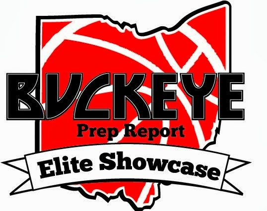Buckeye Prep Elite Showcase Rosters & Schedule