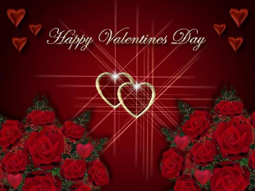 http://3.bp.blogspot.com/-WbAb0Pc5d1w/TVg3no3bzvI/AAAAAAAAA-A/XzX4kGvEk-g/s1600/happy-sexy-valentines-day-1.jpg