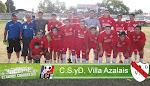 El Plantel 2011