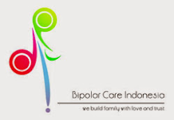 BIPOLAR CARE INDONESIA