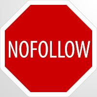 Blog Nofollow