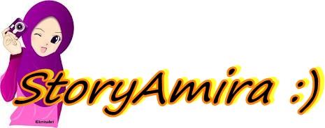 StoryAmira  :)