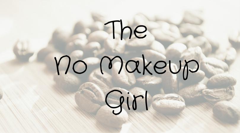 This No Makeup Girl Needs Help