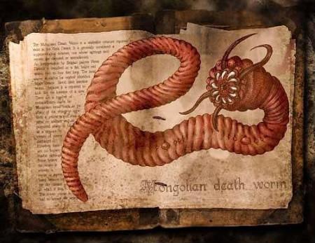 http://3.bp.blogspot.com/-WbF46n8WwCA/TqHGWwuzWOI/AAAAAAAAAMU/X1yHY0BZBLg/s1600/mongolian-death-worm.jpg