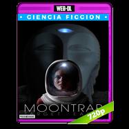 Moontrap: Target Earth (2017) WEB-DL 720p Audio Ingles 2.0 Subtitulada