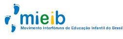 Movimento Interfóruns de Educação Infantil do Brasil
