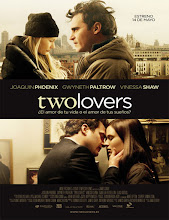 Two Lovers (Los amantes) (2008)