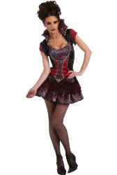 http://www.amazon.com/Rubies-Costume-Vampire-Attached-Jacket/dp/B00BZ5RHI2/ref=pd_srecs_cs_193_32?ie=UTF8&refRID=01Z9JRSQ7GBXTKWBFNFB