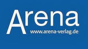 http://www.arena-verlag.de