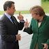 Etatdisziplin in der Euro-Zone  -  Der Schuldenbremsen-Schwindel