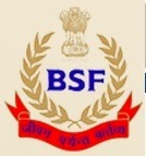 BSF (Border Security Force) Recruitment 2014 bsf.nic.in Advertisement Notification Group- A & C posts