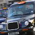 En Reino Unido se espía hasta en los Taxis