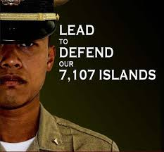 How to Join the Philippine Navy