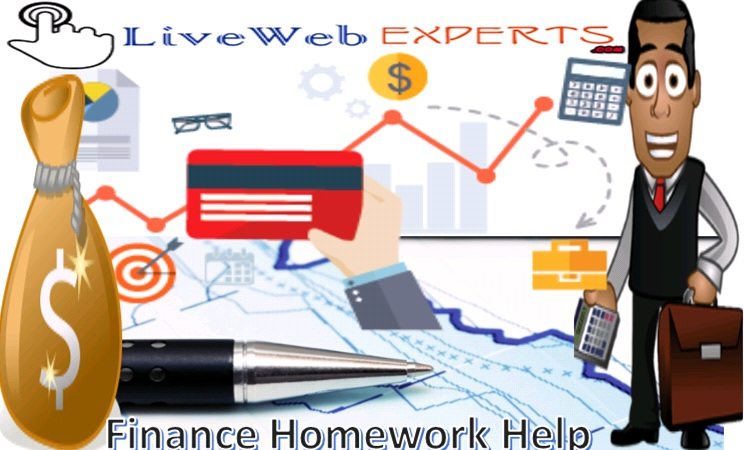 financial management homework help Financial management homework help - not sure whether a certain writer suits your needs view three samples of papers completed by a writer recently for just $5 and.