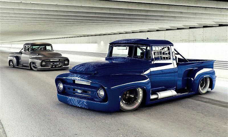 F100.