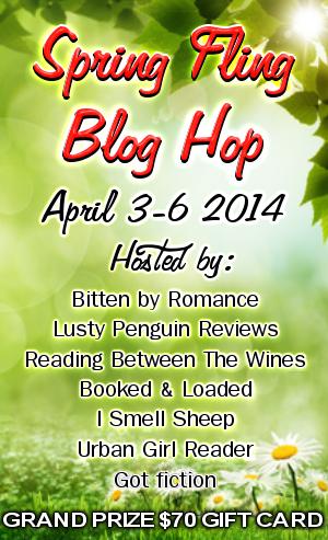 http://www.bittenbyromance.com/2014/04/spring-fling-giveaway-hop-april-3-6-2014.html