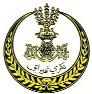 Darul Ridzuan