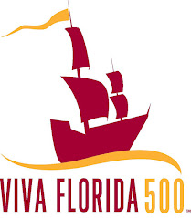 Viva Florida 500