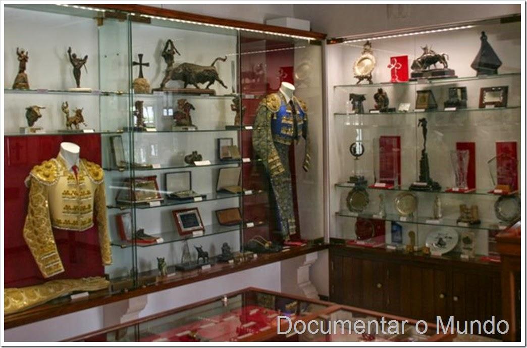 Casa Museu Mário Coelho; Vila Franca de Xira