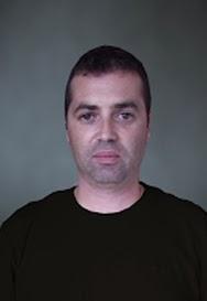 Juan Manuel Jobeeper