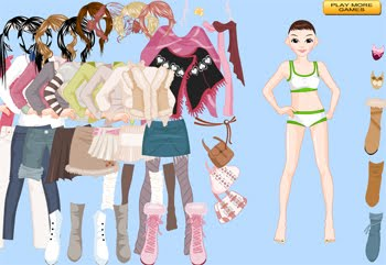 Dress Up Games For Girls Dressing up games girls and boys fashion