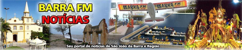 Barra Fm