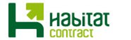 Indor, promint, habitat contract,