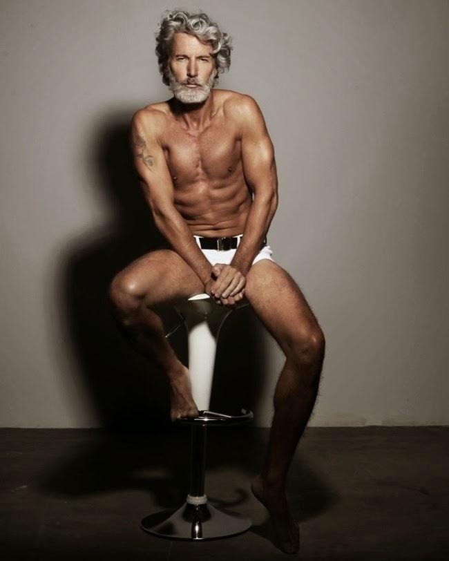 Moda Masculina Para Homens Aos 40 Anos
