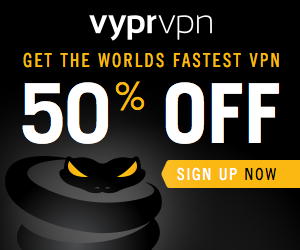 https://www.goldenfrog.com/vyprvpn/special/referral?offer_id=129&aff_id=2653&tiny_url=1