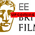 EE British Academy Film Awards 2014