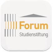 Forum-Gruppe
