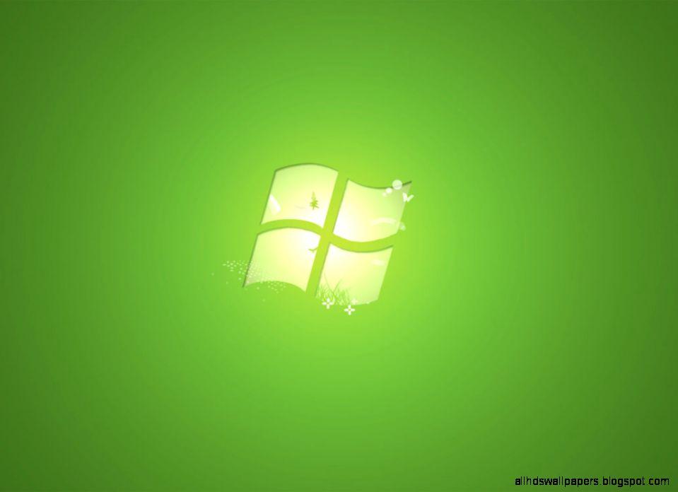 Windows 7 Home Wallpaper   WallpaperSafari