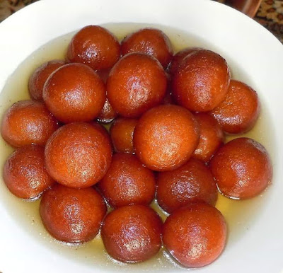 Gulab Jamun recipe, Gulab Jam recipe, vantakam, 1takam, Indian sweet recipe, Sweets for festivals, Gulab jamun sweet, Sweet recipe