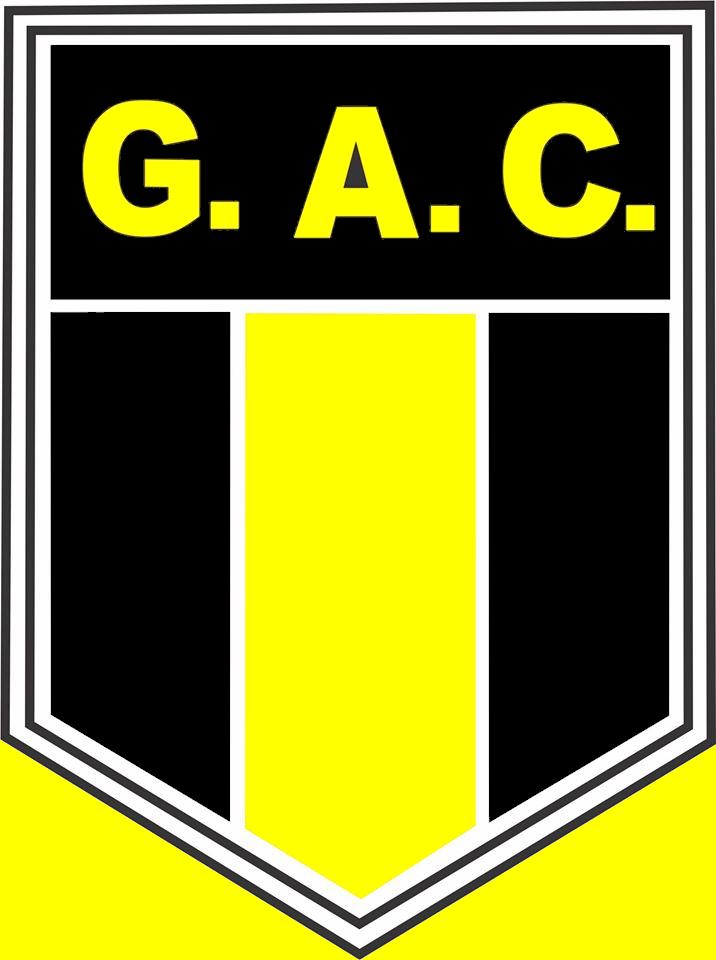 GRAPIÚNA ATLÉTICO CLUBE