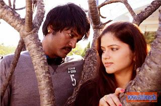 Marumugam-Movie-Stills