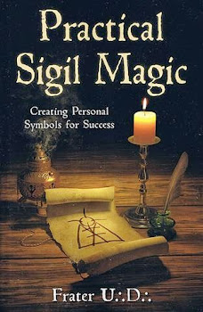 PRATICAL SIGIL MAGIC