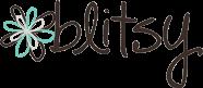 Blitsy.com