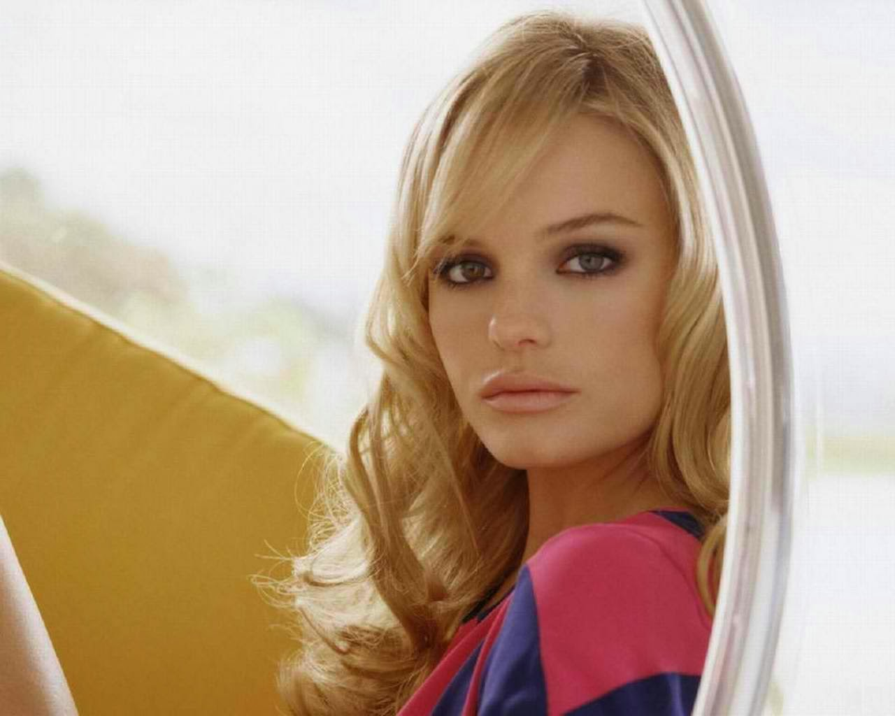 Kate Bosworth Quotes. ... Kate Bosworth Wikipedia