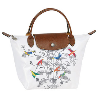 Authentic LongChamp Bags From PARIS Ready In Stock!!!