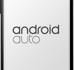 android-auto-image