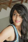 Actress Shivani Glamorous Photos-thumbnail-11