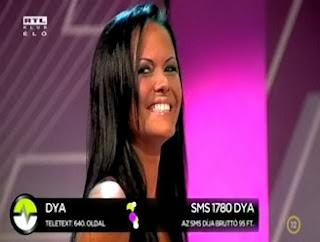 VV Dya