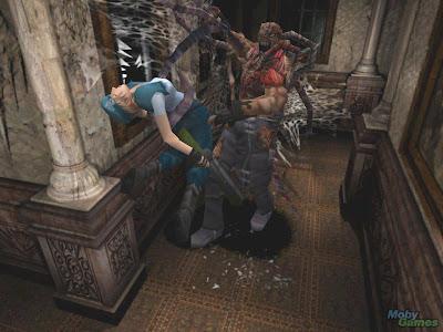 Resident+Evil+3+Nemesis+free+download